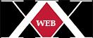 H x H web
