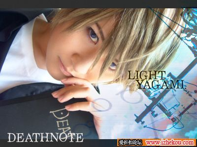 Light ^-^