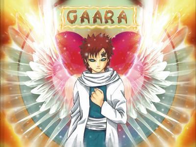 Like.an.Angel