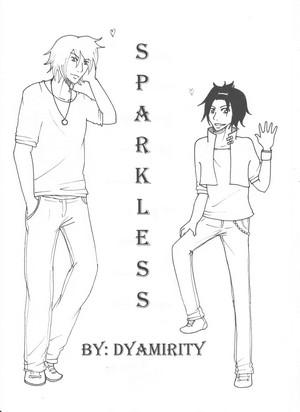 Sparkless 04