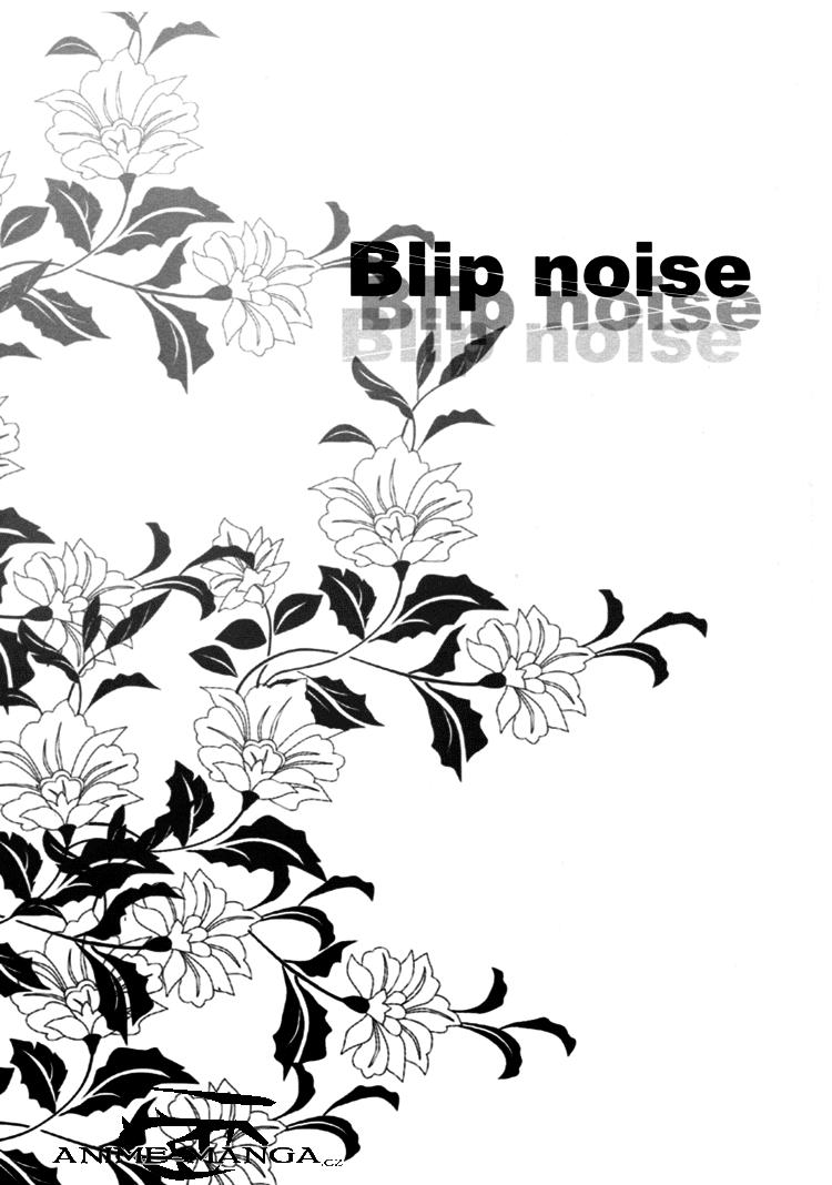 [ggscans]Blip-Noise-02.png