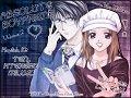Absolute Boyfriend_v02_c10_01