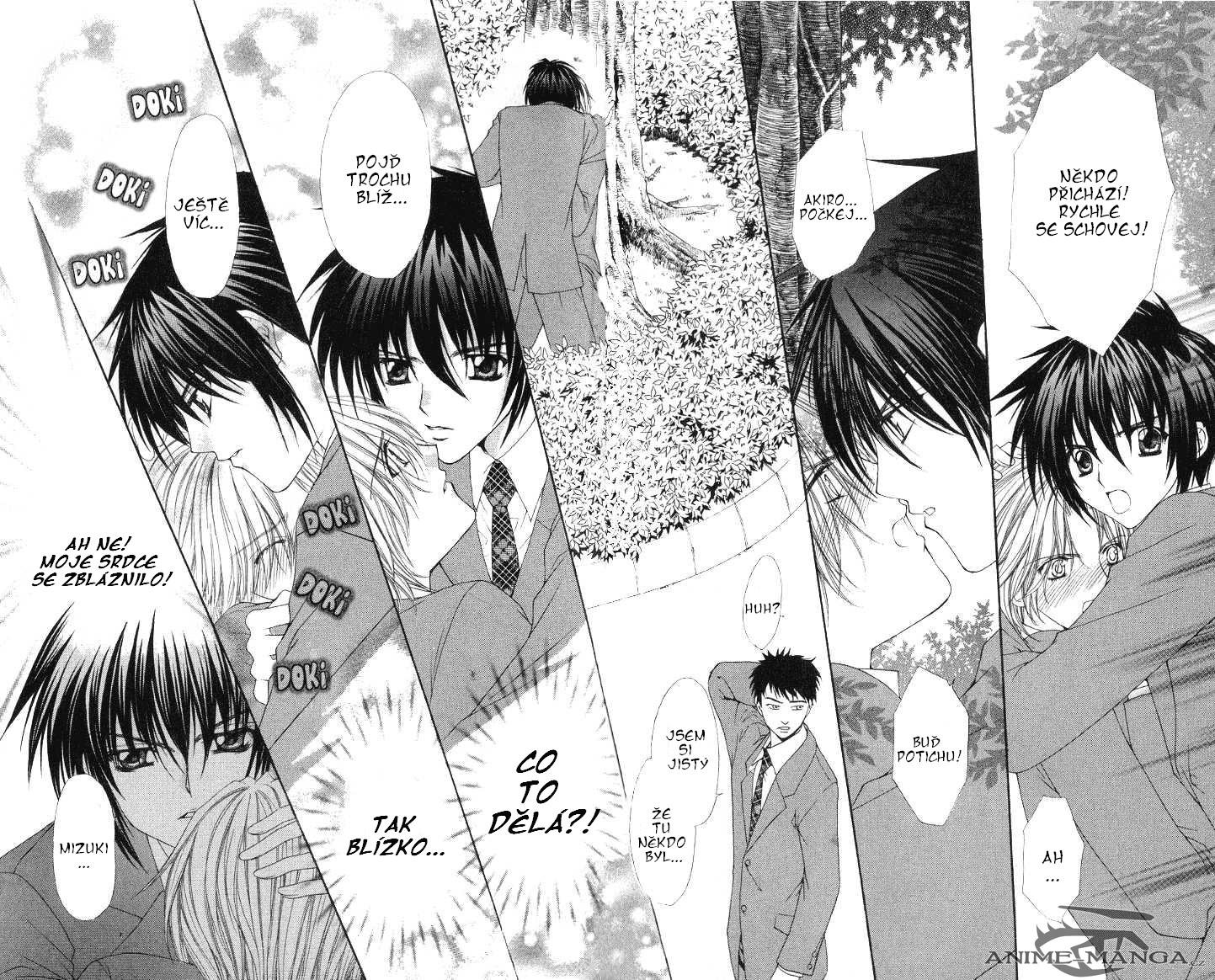 Zpět na Anime-Manga/Oborero!02/78