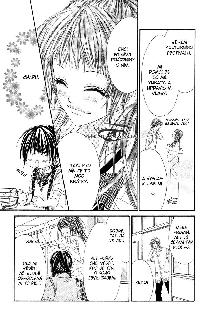 Tekeremata kyou koi wo hajimemasu online dating